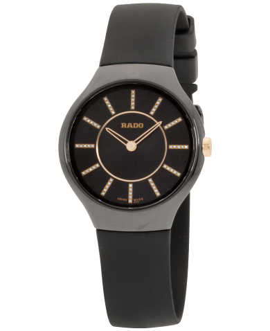 Rado Women's Watch R27742709
