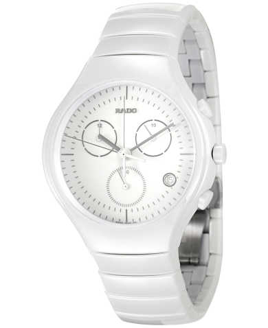 Rado Men's Quartz Watch R27832012