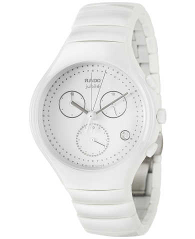 Rado Women's Watch R27832702