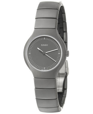 Rado Women's Quartz Watch R27899102