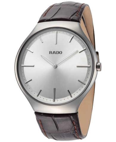 Rado Men's Quartz Watch R27955105