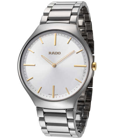 Rado Men's Quartz Watch R27955112