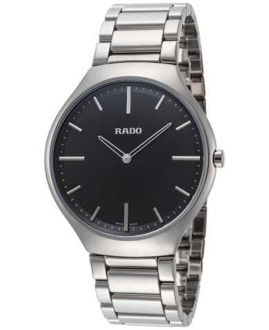 Rado Women's Watch R27955152
