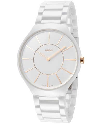 Rado Women's Quartz Watch R27957102