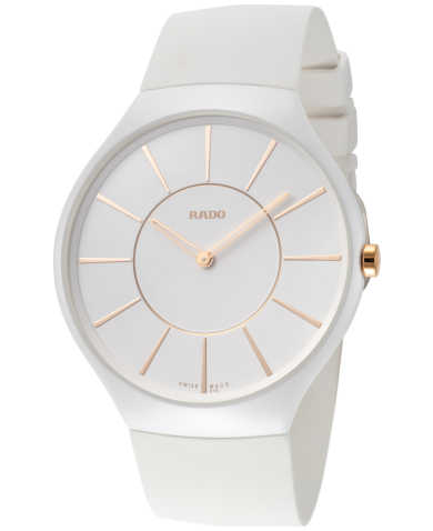 Rado Women's Watch R27957109