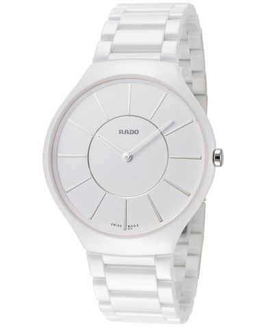 Rado Women's Watch R27957112