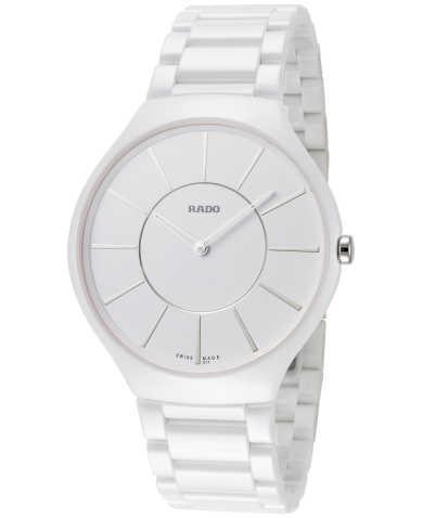 Rado Women's Quartz Watch R27957112