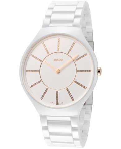 Rado Men's Watch R27957702
