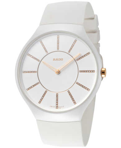 Rado Women's Quartz Watch R27957709