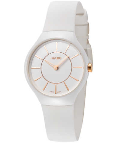 Rado Women's Watch R27958109