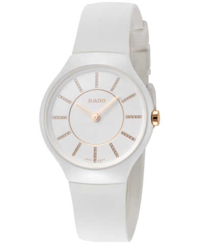 Rado Women's Watch R27958709
