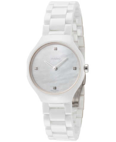 Rado Women's Watch R27958902