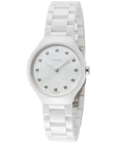 Rado Women's Watch R27958912