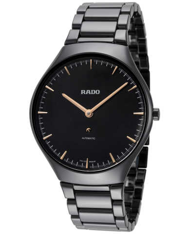 Rado Men's Watch R27969172