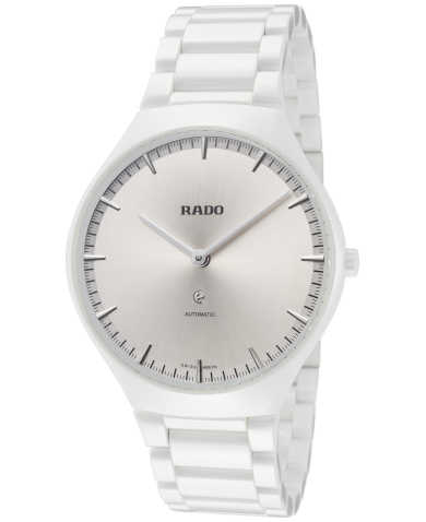 Rado Men's Watch R27970102