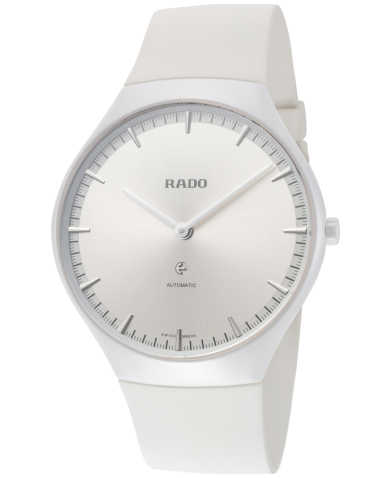 Rado Rado True R27970109 Women's Watch