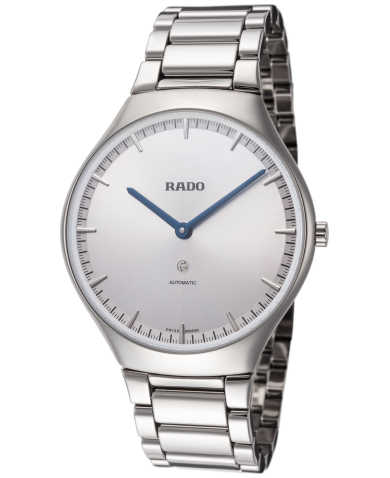 Rado Men's Automatic Watch R27972102
