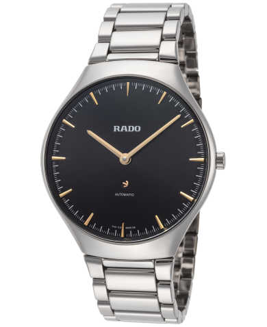 Rado Men's Automatic Watch R27972162