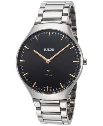 Rado Men's Automatic Watch R27972162