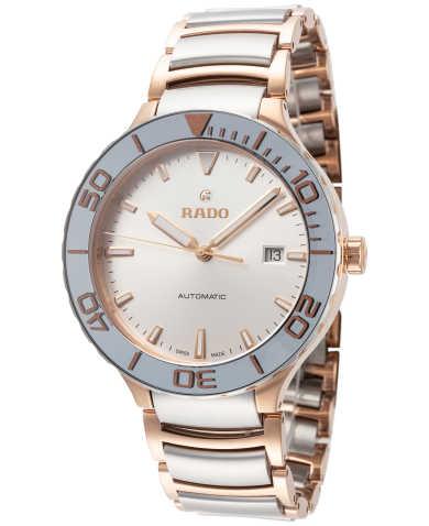 Rado Men's Watch R30001103