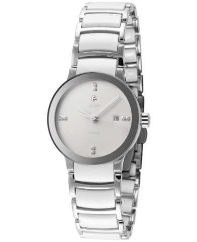 Rado Women's Watch R30027712