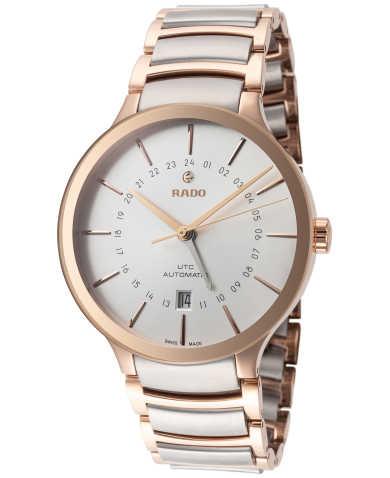 Rado Men's Watch R30162013