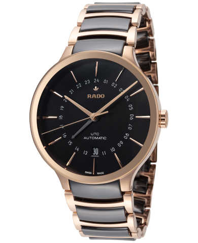Rado Men's Watch R30162172