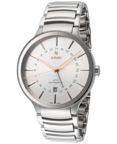 Rado Men's Watch R30164013