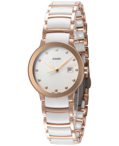 Rado Women's Watch R30512742