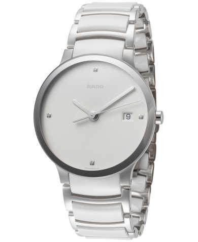 Rado Men's Watch R30927722