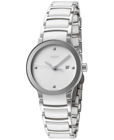 Rado Men's Watch R30928722