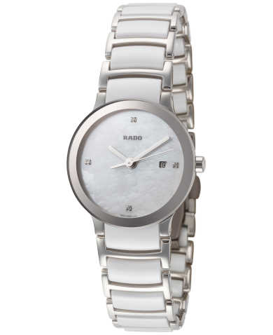 Rado Women's Watch R30928902
