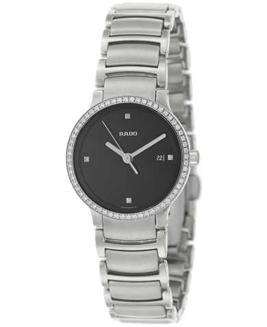 Rado Women's Quartz Watch R30933713