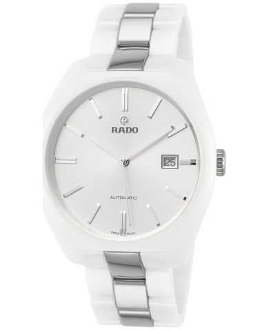 Rado Men's Watch R31507102