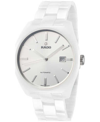 Rado Women's Watch R31507107