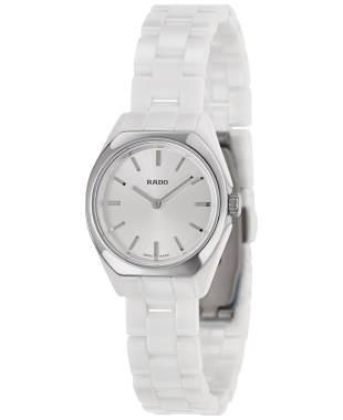 Rado Women's Quartz Watch R31989107