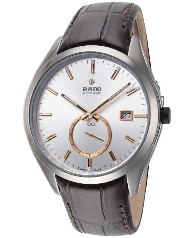 Rado Men's Watch R32025115