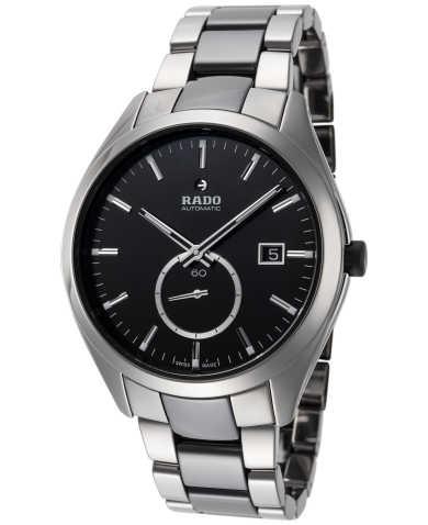 Rado Men's Watch R32025152