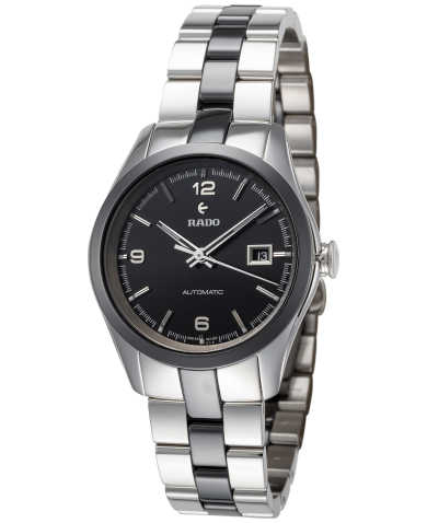 Rado Hyperchrome Automatic Women's Watch R32049152