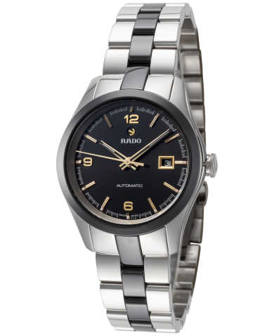 Rado Hyperchrome Automatic Women's Watch R32049162