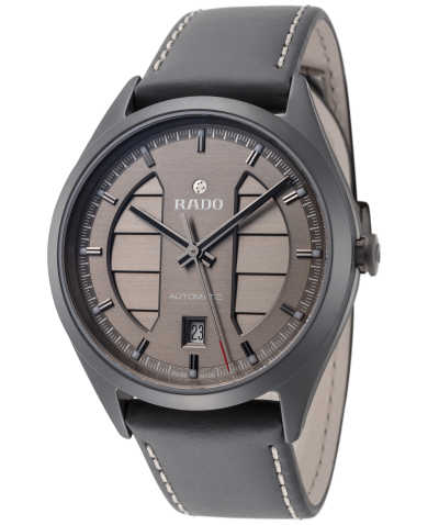 Rado Men's Watch R32069155
