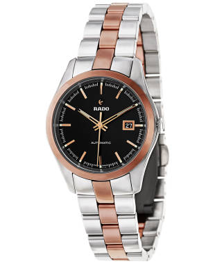Rado Hyperchrome Automatic Women's Automatic Watch R32087152