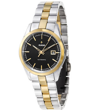 Rado Hyperchrome Automatic Women's Automatic Watch R32088152