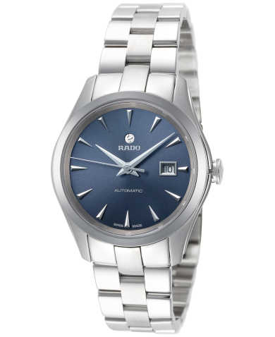 Rado Women's Watch R32091213
