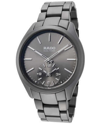 Rado Men's Watch R32103182