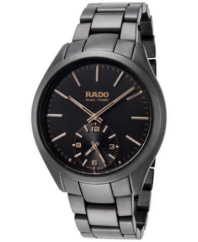 Rado Men's Watch R32104167