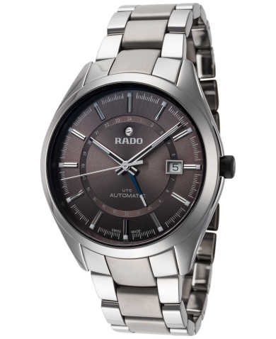 Rado Men's Watch R32165102