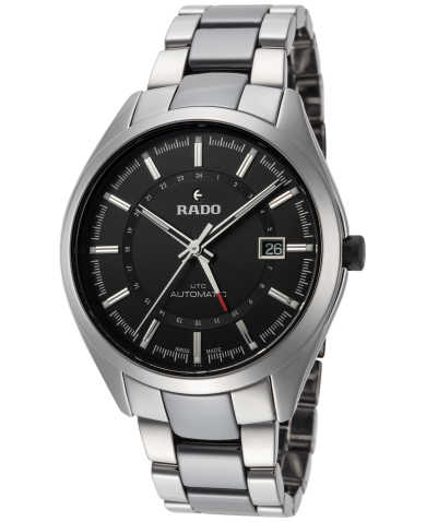 Rado Men's Watch R32165152