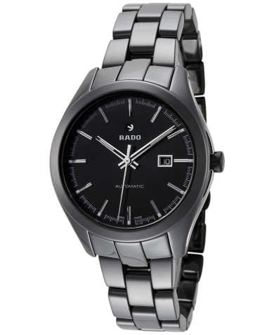Rado Women's Watch R32260152