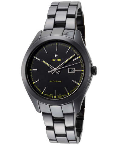 Rado Women's Watch R32260182